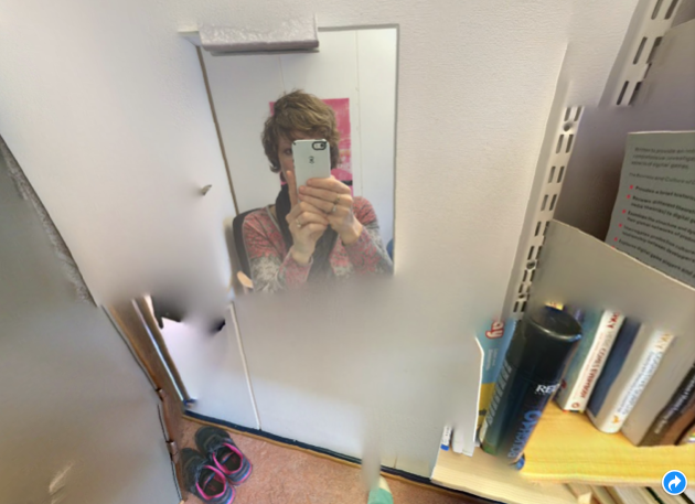 Google-Photosphere-tries-to-edit-me-out-of-the-picture