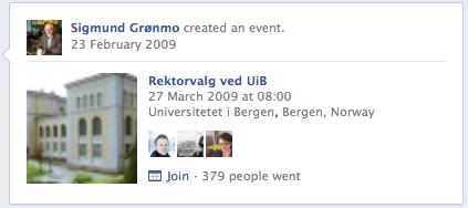Groenmo-Facebook-Event