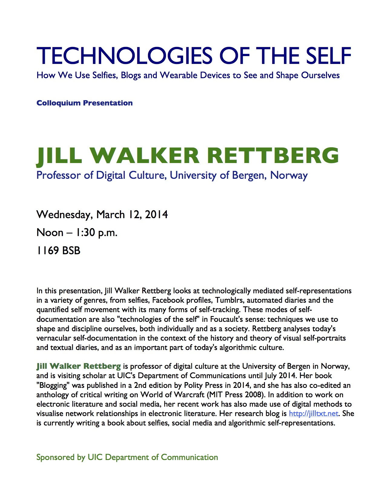 Poster-for-talk-at-UIC-Rettberg_2014