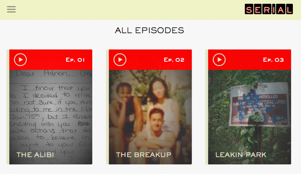 Serial-podcast-screenshot