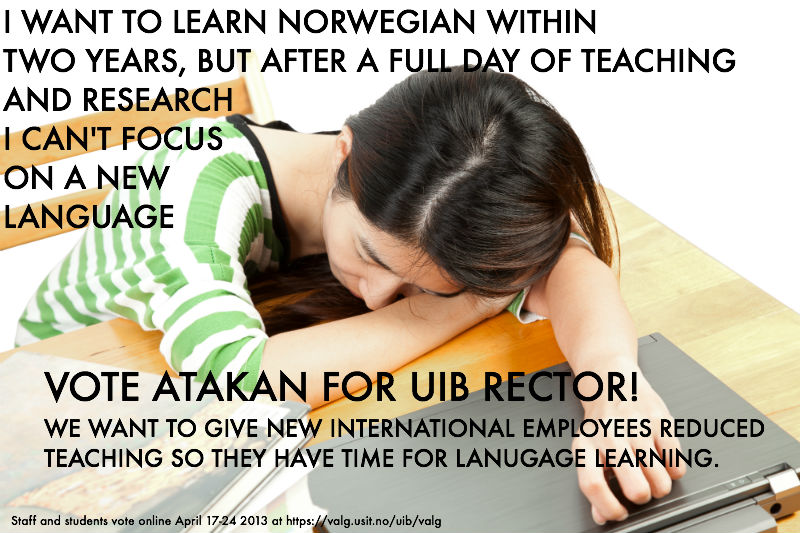TeamAtakan-time-to-learn-Norwegian
