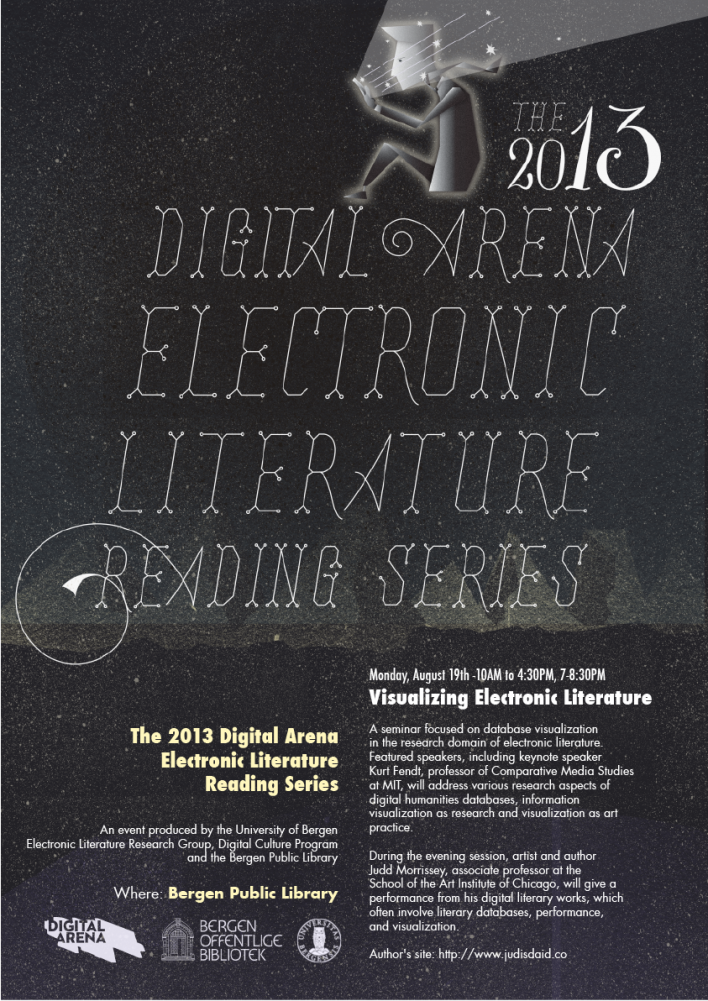 digital-arena-electronic-literature-reading-series2013_smaller