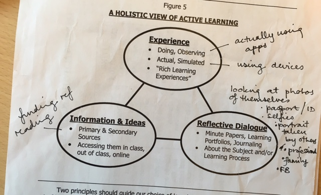 fink-active-learning