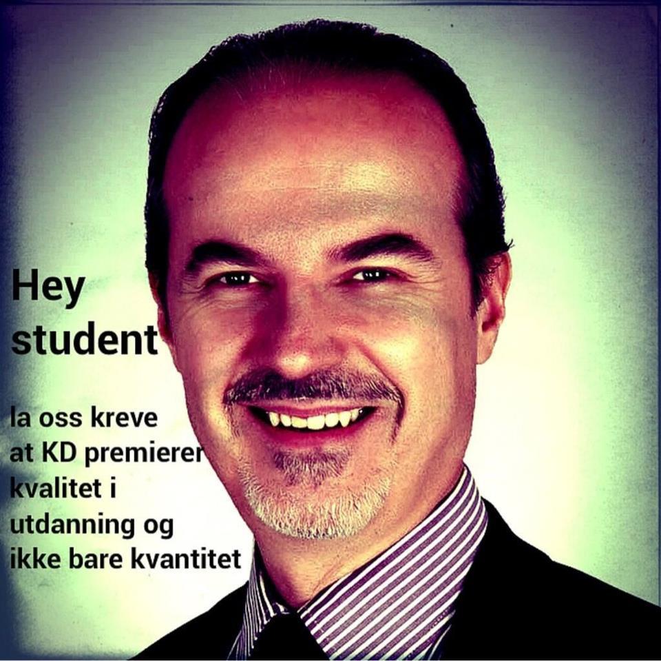 hey-student