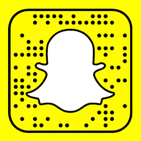 snapcode for jilltxt - use this to add me on Snapchat or add by username jilltxt