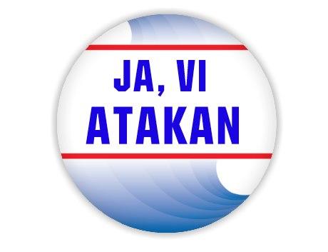 ja-vi-ATAKAN