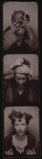 marie-berthe-aurenche-photobooth