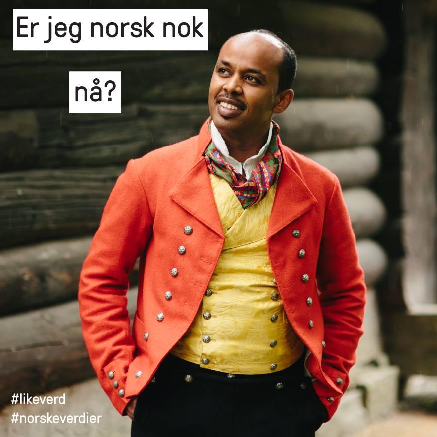 norsk-nok-nå?