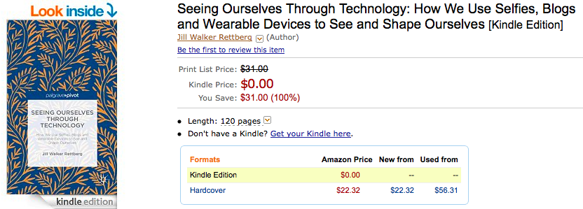 seeing-ourselves-kindle-book-zero-dollars