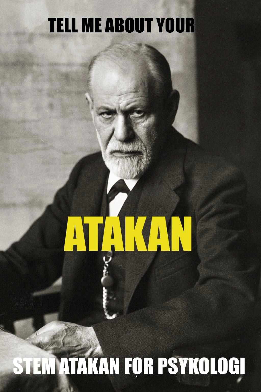 tell-me-about-your-atakan