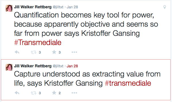 transmediale-my-tweets-about-Kristoffer-Gansings-opening-speech