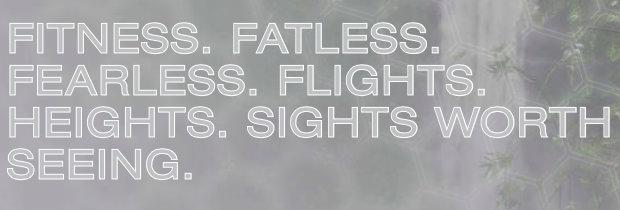 transmediale-slogans1