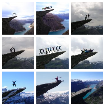 trolltunga-active-more-pics